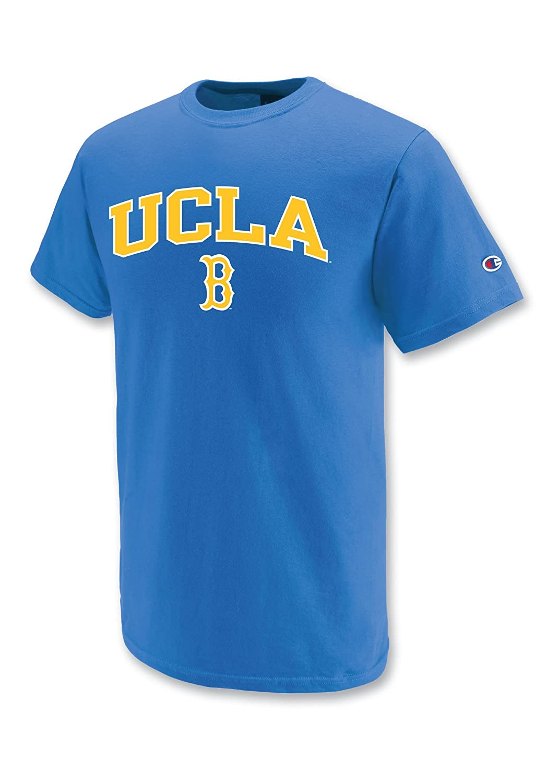 ucla t shirt india