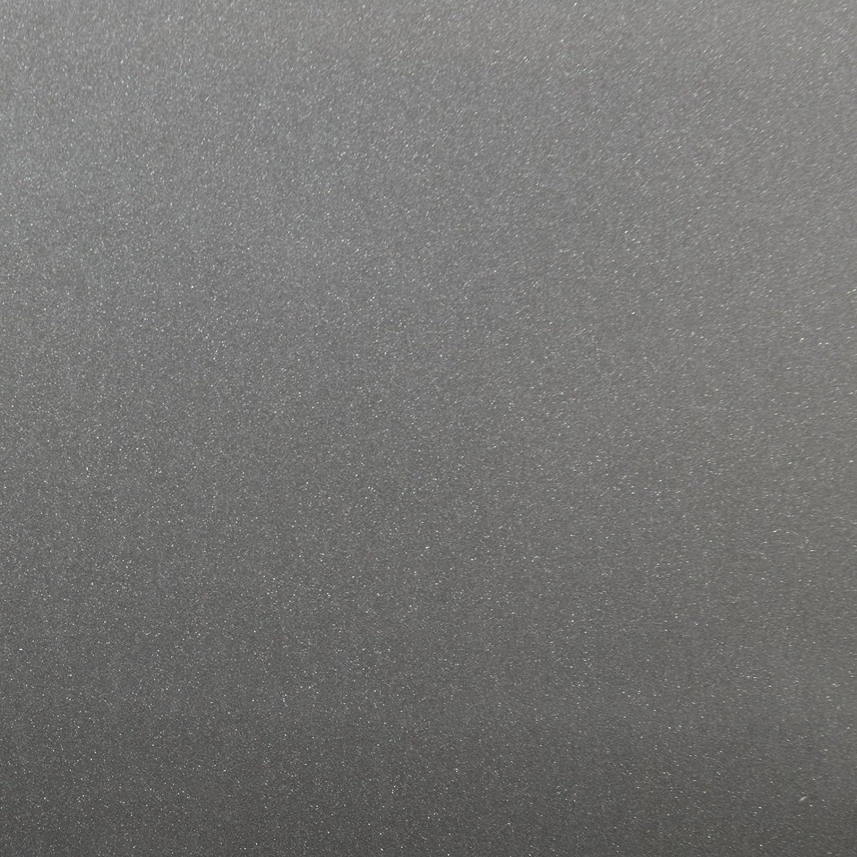 Aqua Premium Quarter Inch Solid Stripe Auto Truck Customizing TFX 0104006-1//4 x 150-006