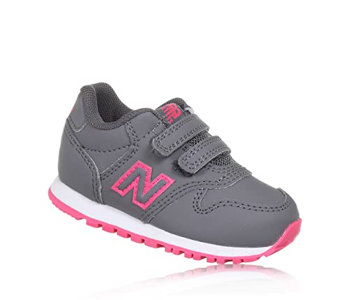 scarpe bambino new balance bambino 27