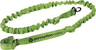 product image for Perception Paddle & Rod Leash for Kayaks