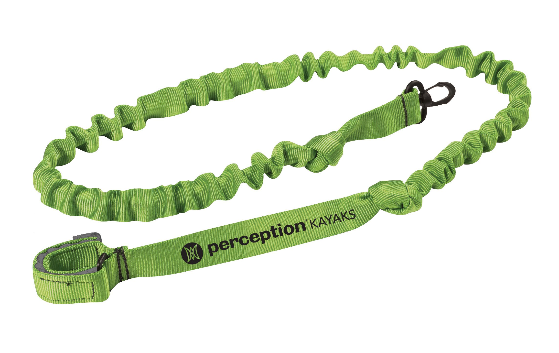Perception Paddle & Rod Leash for Kayaks