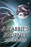 A Rabbit's Journey