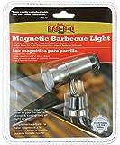 Mr. Bar-B-Q Magnetic Grilling Light