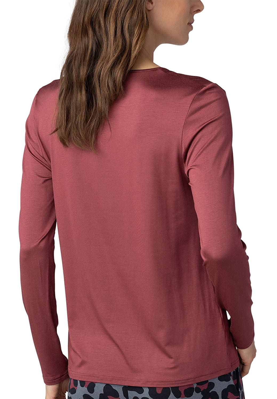 Mey Loungewear Lounge Damen Homewear-Oberteile 16177