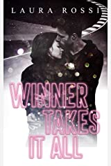 Winner Takes It All (Counterpoints Book 3) Kindle Edition