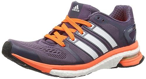 zapatillas adidas adistar boost mujer