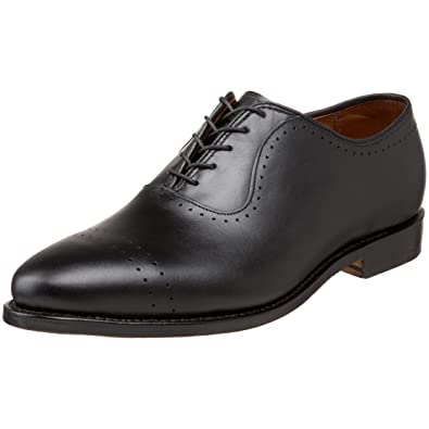 e6bcc15954c4 Allen Edmonds Men s Vernon Oxford