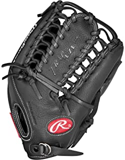 Rawlings PROS27TMO Pro Preferred Mocha 12.75 inch Baseball Glove