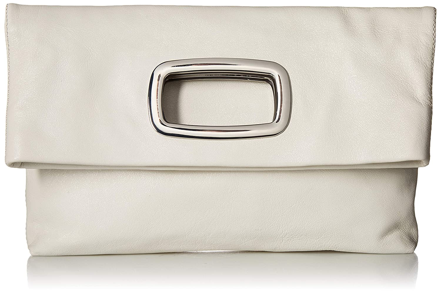 Vince Camuto Marti Large...