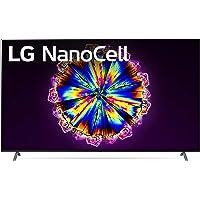 Deals on LG 86NANO90UNA 86-in Nano 9 Series 4K Smart UHD TV w/AI ThinQ