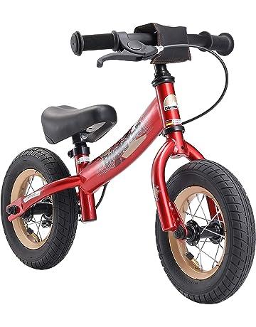 Amazonit Biciclette Senza Pedali Giochi E Giocattoli