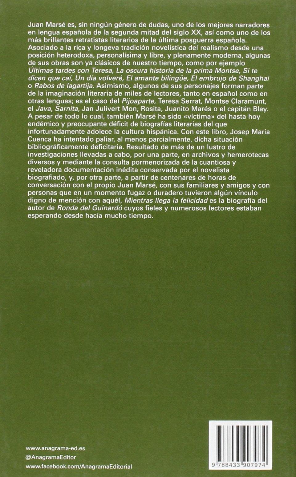 Los nuevos lectores: la formación del lector literario / Pedro C. Cerrillo Torremocha