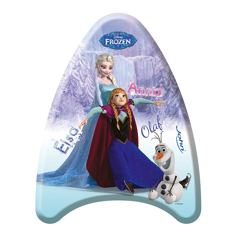 AK Deportes 0779011 - Frozen Patinete 2 Assortiment: Amazon ...