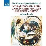 Various: 21st Century Spanish