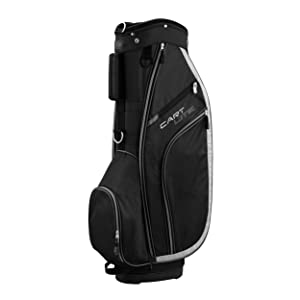 Wilson 2015 Lite Golf Cart Bag