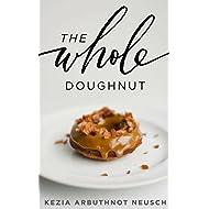 The Whole Doughnut