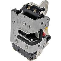 Dorman OE Solutions 931-081 Door Lock Actuator (Integrated With Latch)
