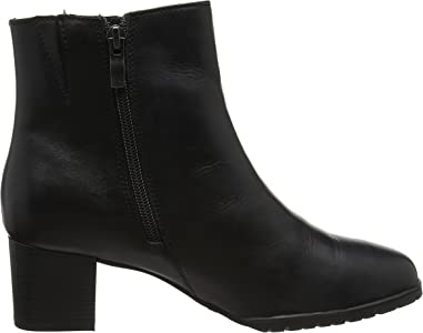 Damen 25461 Stiefel