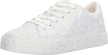 ALDO Women's Etilivia Sneaker