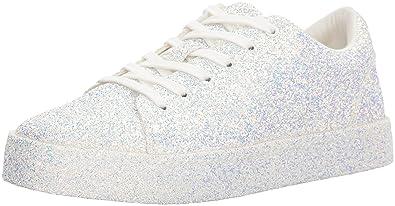 16d43fd433 Amazon.com | ALDO Women's Etilivia Sneaker | Fashion Sneakers