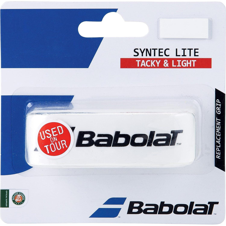 Babolat Babolat
