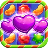candy crush soda by - Candy Love! Candy Legend, Puzzle 3 Matching Games Free for Adults (Kindle Edition)