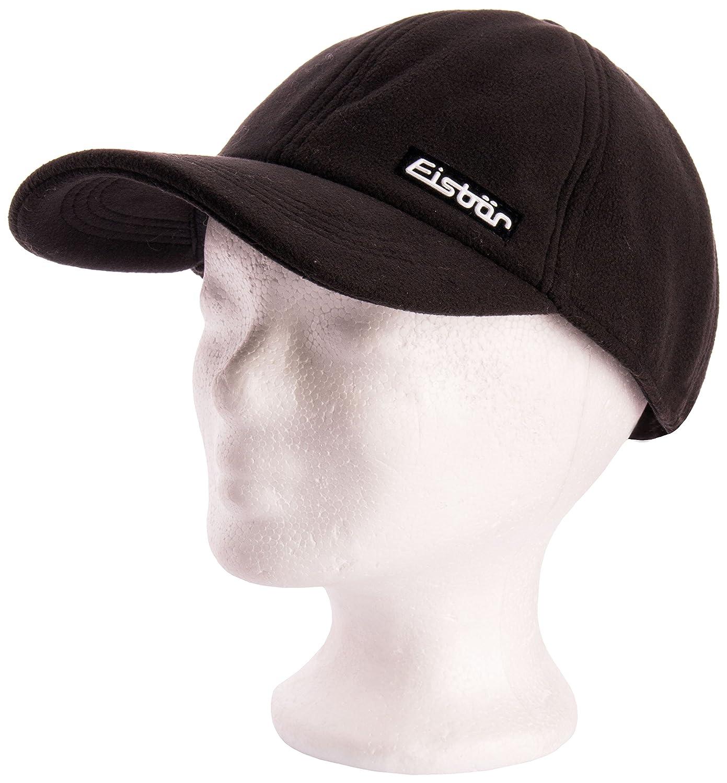 Eisbär Mütze Conrad Cap