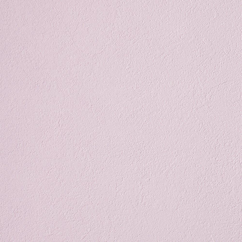 ルノン 壁紙45m フェミニン 石目調 パープル 空気を洗う壁紙 RH-9099 B01HU1Q7IK 45m|パープル