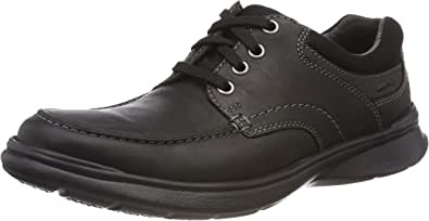 Clarks Cotrell Edge Men's Casual Shoes