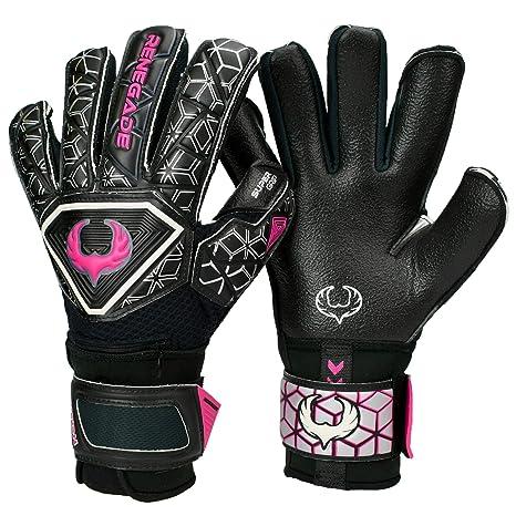 Amazon.com   Renegade GK Triton Goalie Gloves (Sizes 5-11 9cfbc23b8