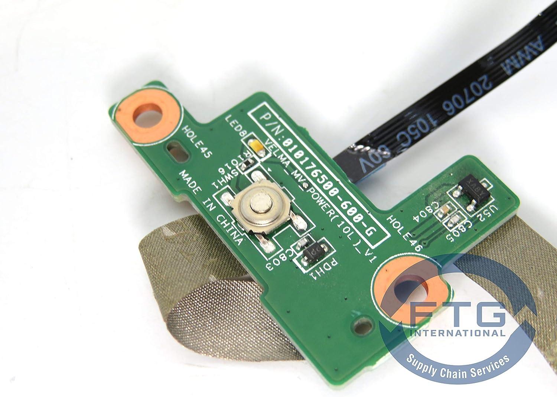 690634-001 SPS-BD Button//Power