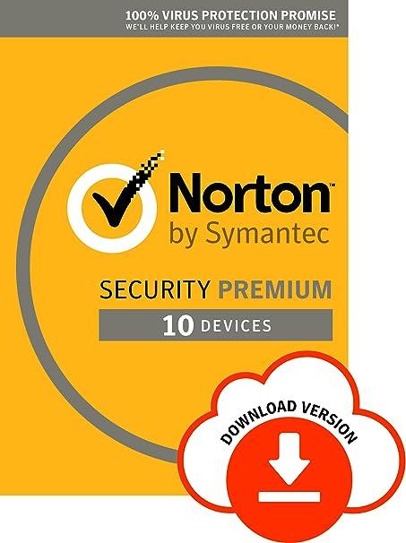 norton antivirus crack for windows 10