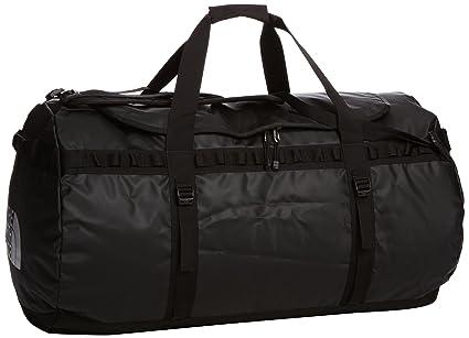 fa9cf36feca6 Amazon.com  Base Camp Duffel - XL - XL - TNF BLACK  Sports   Outdoors