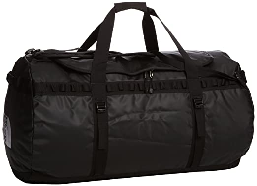 7871aa934 The North Face Base Camp T0A7KUJK3. M Sac Tnf Black Taille M