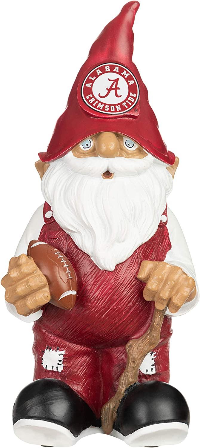 Top 9 Alabama Garden Gnomes