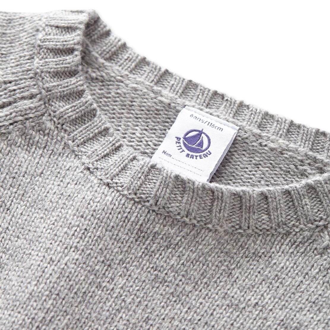 HNO Store Moon-Landing-Apollo-11-50th-Anniversary-1969-2019 Sweatshirt for Mens Womens Up to 5XL