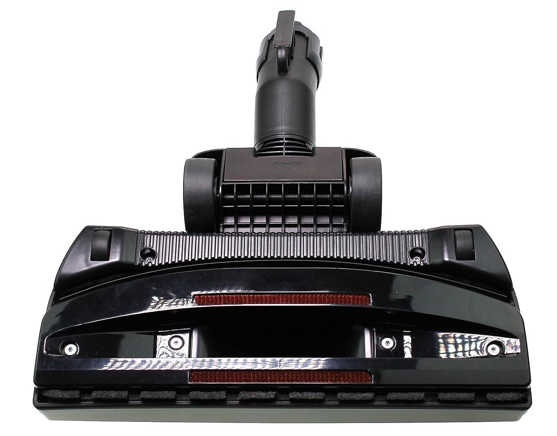 Tellaboull for Manubrio Universale per motoBar per manubri 28 // 22mm Finitura anodizzata Manico Grasso per Montaggio su Barra Montante Riser