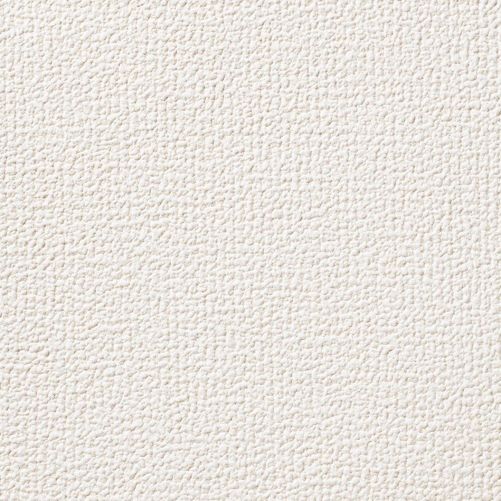 グループ1 m単位の購入よりお買得 選べる150種類 生のり付き 壁紙 30m 軽くて貼りやすいEBクロス 【CC-EB-7134】 JQ5 B00OARUXFG