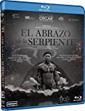 El abrazo de la serpiente [Blu-ray]