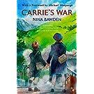 Carrie's War (Virago Modern Classics)