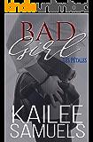 Bad Girl: Les Pétales