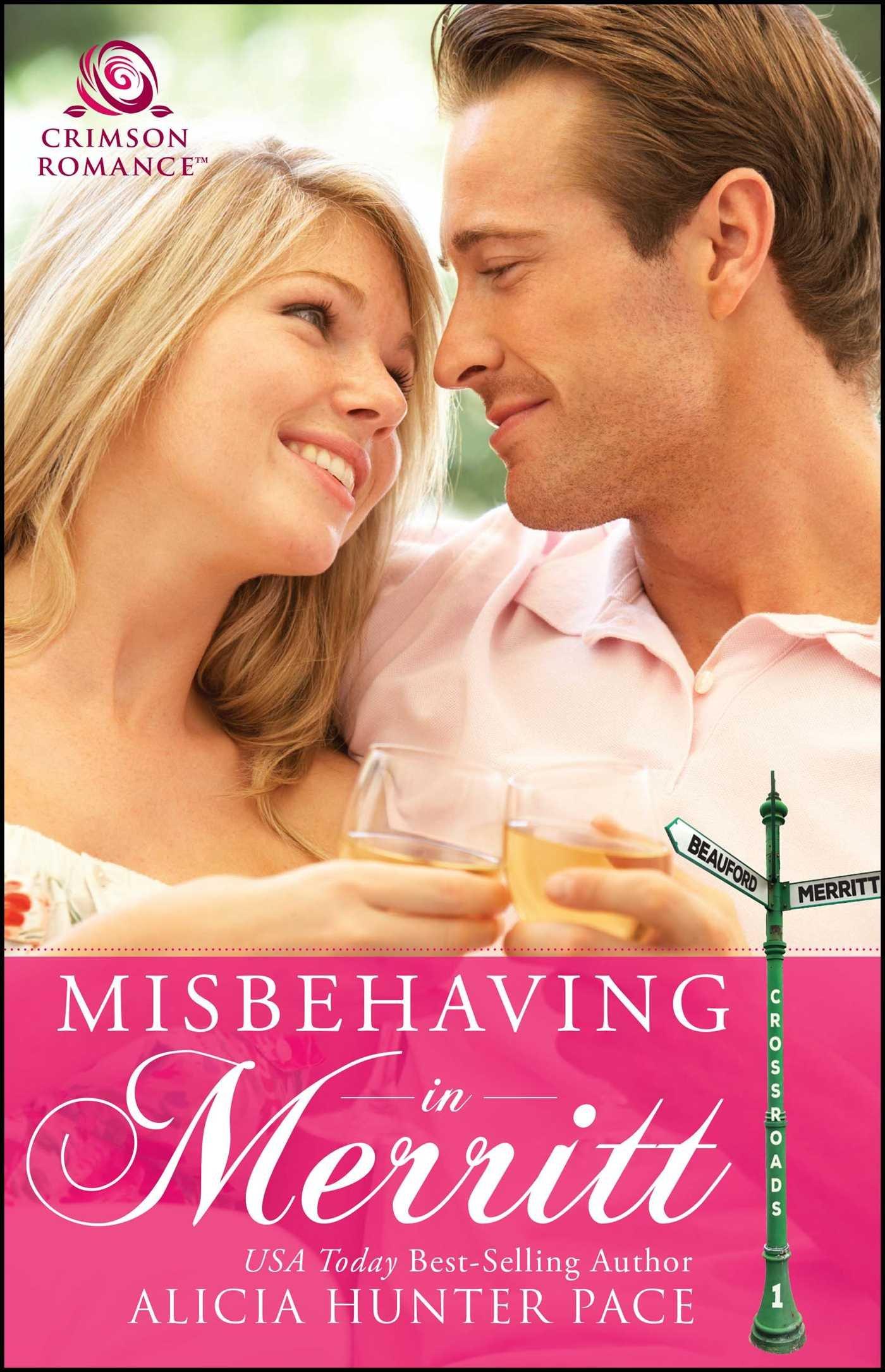 Read Online Misbehaving in Merritt pdf