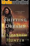 Shifting Dreams (Cambio Springs Book 1)