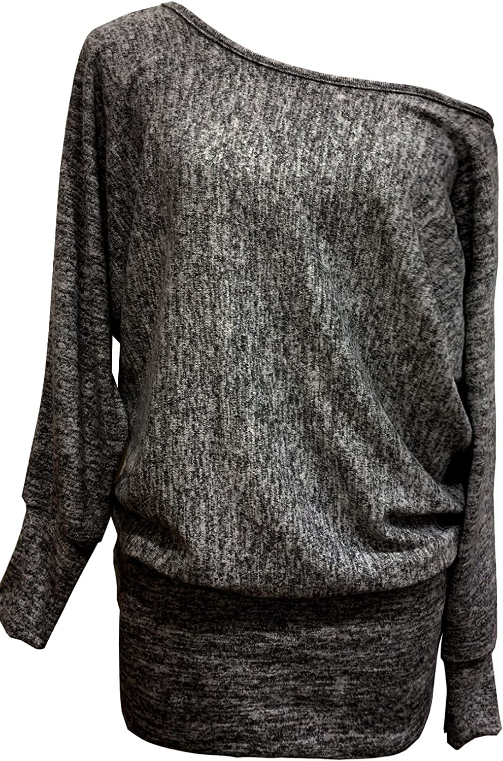 Pullover - Damen Made In Italy Emma /& Giovanni Tunika