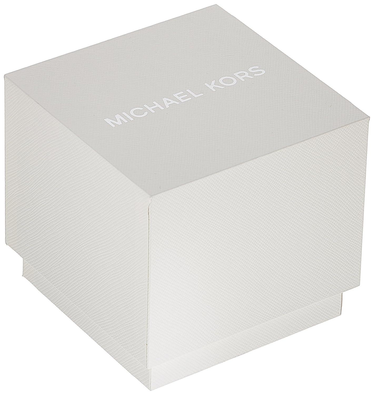 4427de5a3 Michael Kors Watches Parker Watch - MK5354: Michael Kors: Amazon.ae