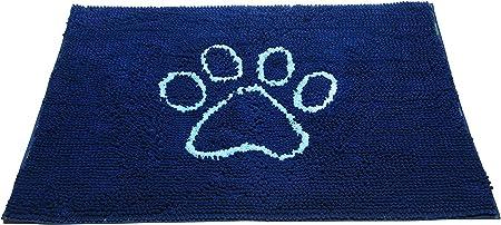 Dirty Dog Doormat Amazon Ca Pet Supplies