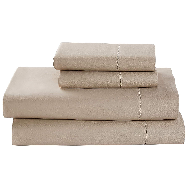 Stone & Beam 100% Supima Cotton Bed Sheet Set