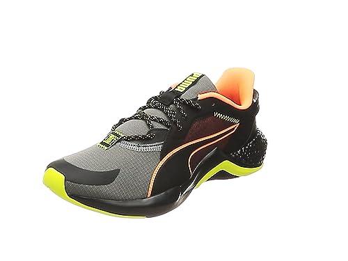 PUMA Hybrid NX Ozone FM, Zapatillas de Running para Hombre: Amazon.es: Zapatos y complementos