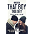 That Boy Trilogy (eNewton Narrativa)