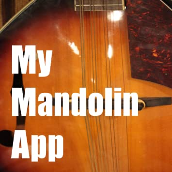 Amazon Mandolin Chords And Scales Appstore For Android